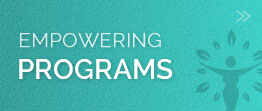 Empowering Programs