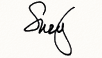 suzy-carroll-signature
