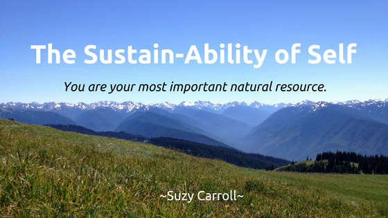 the-sustain-ability-of-self